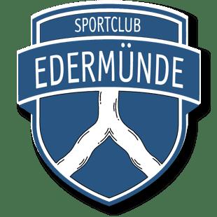 SC Edermünde e.V. - Studio 417